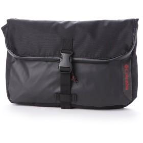 コロンビア Columbia トレッキング バッグ サードブラフLサイズサコッシュ PU8328
