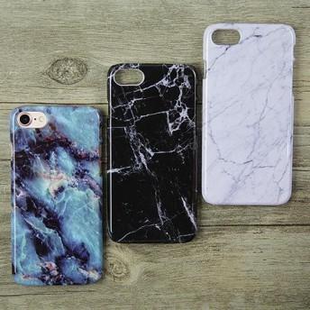 大理石 3色 iPhoneケース 送料無料 iPhone6/6s iPhone6plus/6splus iPhone7/8 iPhone7plus/8plus iPhoneX iPhoneXS