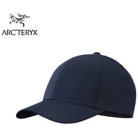 アークテリクス バード キャップ メンズ レディース 帽子 23967 L07176100 ARC'TERYX