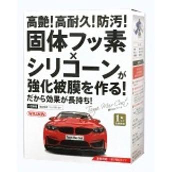 01302 艶MAXコート 小型車用 高艶・高耐久・防汚 58ml