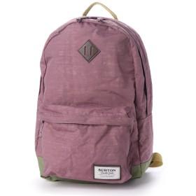 バートン BURTON ユニセックス トレッキング バックパック Kettle Backpack 163361