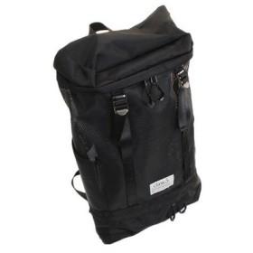 CLASS-5 クラスファイブ X-F BOX デイパック MESH C5-109