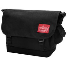 【Manhattan Portage:バッグ】Pixel NY Messenger Bag JR