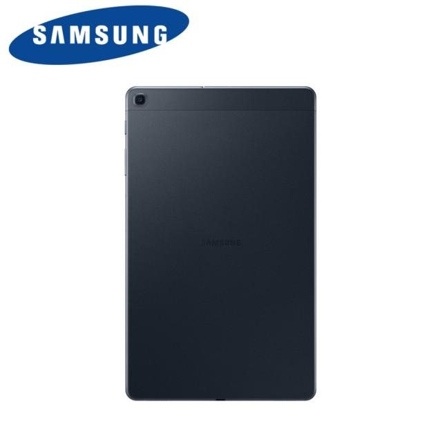 SAMSUNG Galaxy Tab A 10.1 (2019) LTE 迷夜黑