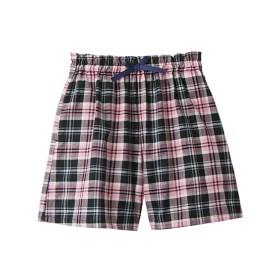 ゆるリラックスキュロット(女の子 子供服。ジュニア服) キュロット・パンツインスカート・スカート