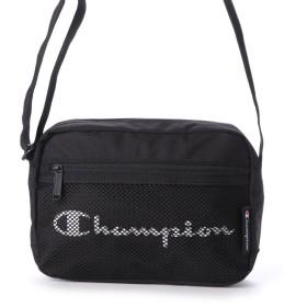 チャンピオン Champion ショルダーバッグ チャンピオン ソルト 62162