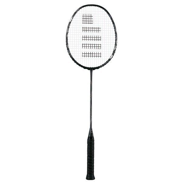 Weitere Ballsportarten Fz Forza Kevlar Cnt Power 9900