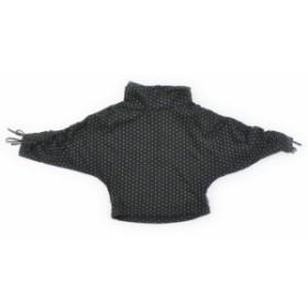【コムサイズム/COMMECAISM】Tシャツ・カットソー 100サイズ 女の子【USED子供服・ベビー服】(388485)