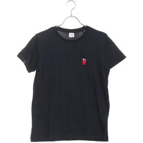 ピーナッツ PEANUTS レディース 半袖Tシャツ PN-9C22379TS1Pキ