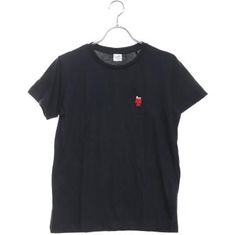 PEANUTS ピーナッツ 半袖Tシャツ レディース PN-9C22379TS1P