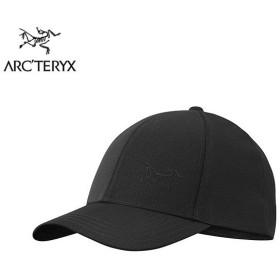 アークテリクス バード キャップ メンズ レディース 帽子 23967 L07176300 ARC'TERYX
