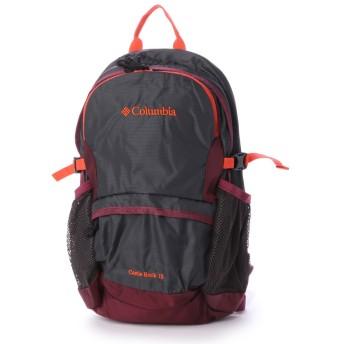 コロンビア Columbia トレッキング バックパック Castle Rock 15L Backpack II PU8186