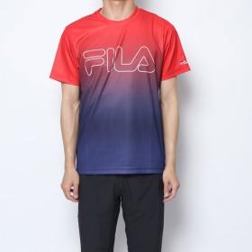 フィラ FILA メンズ 半袖Tシャツ FL-9C10029TS