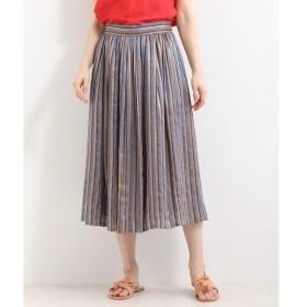 NIMES / ニーム MANTECOスカート