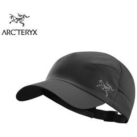 アークテリクス カルバス キャップ メンズ レディース 帽子 17151 L06597000 ARC'TERYX