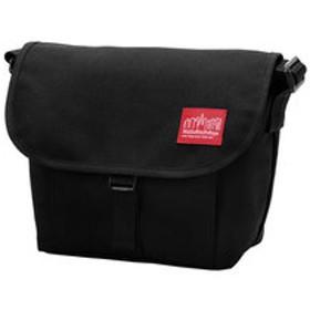 【Manhattan Portage:バッグ】Pixel Aperture Camera Bag
