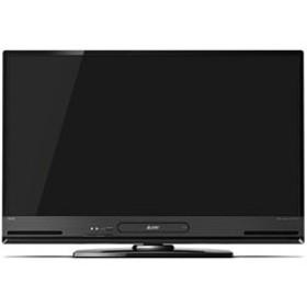 液晶テレビ [40V型 /フルハイビジョン] LCDS40BHR11【ビックカメラグループオリジナル】