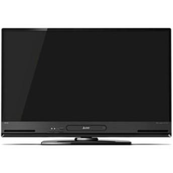 LCD-S40BHR11 液晶テレビ [40V型/フルハイビジョン]【1TB HDD搭載】【BDレコーダー内臓】