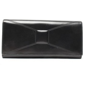 df1db8102655 LANVIN ランバン 二つ折り財布 小銭入 AW1PPAFROP5A WALLET EVEQUE D.PUR ...
