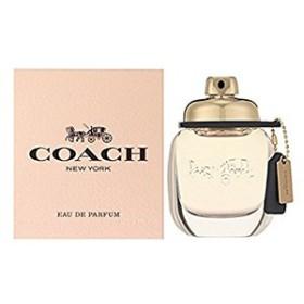 コーチ コーチ オードパルファム30mlEDP香水レディース