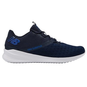ニューバランス(new balance) CUSH+ DISTRICT RUN M MDRNSR1D (Men's)