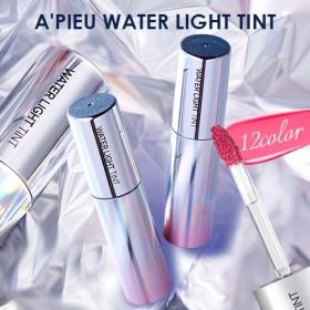 【APIEU (オピュ / アピュ)】水光ティント Water light tint 大人気韓国コスメ