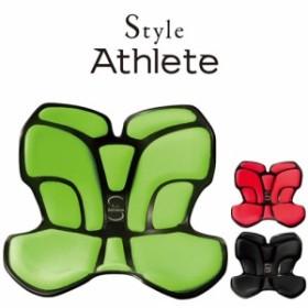 MTG スタイル アスリート Style Athlete BS-AT2006F 3色  1年保証付【送料無料】