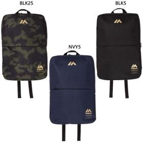 送料無料 マジェスティック メンズ レディース オーセンティック Authentic Practice リュックサック デイパック バックパック バッグ 鞄 XM13-MAJ-0021