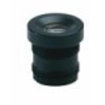 EverFocus fl-162016mm固定焦点距離レンズ(中古良品)