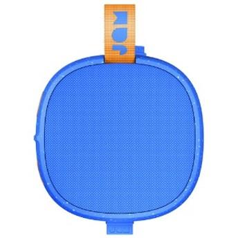 HANG UP BL ブルートゥース スピーカー ブルー [Bluetooth対応 /防水]