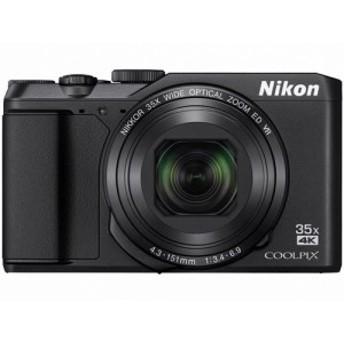 エスコ [2029万画素]デジタルカメラ EA759GA-129N(新品未使用の新古品)
