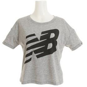【Super Sports XEBIO & mall店:トップス】トラッククラブ 半袖Tシャツ AWT81538AG