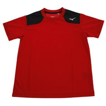【Super Sports XEBIO & mall店:トップス】ジュニア 半袖Tシャツ 32JA942462