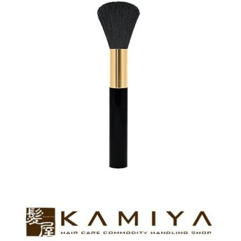FK-3000 スタンド式フェイス毛払い 顔払い 髪の毛 髪 カット 散髪 ヘアケア サロン専売 美容室専売 美容院 美容師 おすすめ 人気 ランキング クチコミ