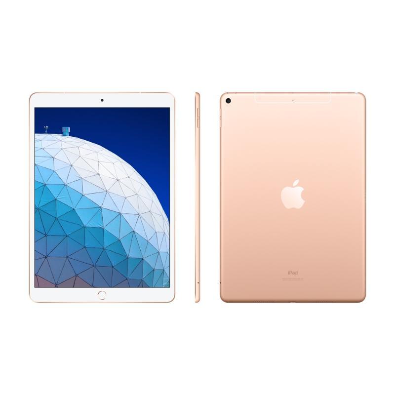 iPad Air LTE 256GB(2019)