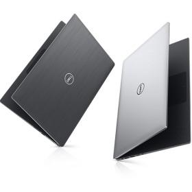 【Dell】Precision 5530 プラチナモデル