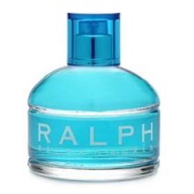 ラルフローレン ラルフ オードトワレ 30mlEDT香水レディース