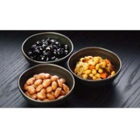 カネ吉の煮豆セット