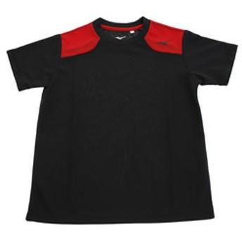【Super Sports XEBIO & mall店:トップス】ジュニア 半袖Tシャツ 32JA942409