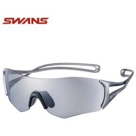 スワンズ 偏光サングラス メンズ レディース スポーツサングラス EN8-0051 SWANS