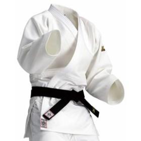 ミズノ(MIZUNO) 全柔連・IJF新規格基準モデル柔道衣 上衣(優勝) 22JM5A1501 【武道 柔道衣 上衣 ウェア】