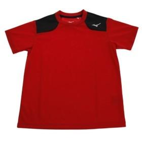 ミズノ(MIZUNO) ジュニア 半袖Tシャツ 32JA942462 (Jr)