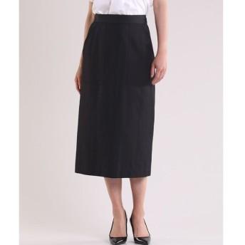 INED / ベイカータイトスカート