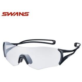 スワンズ サングラス 調光レンズ メンズ レディース SUNGLASS 調光 EN8-0066 SWANS