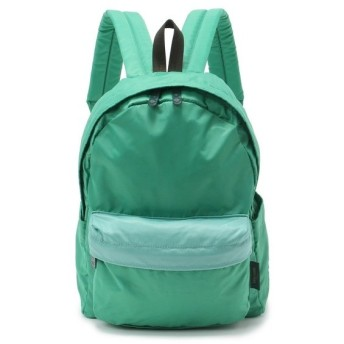 Daily russet / デイリーラシット Backpack(M)/リュックサック