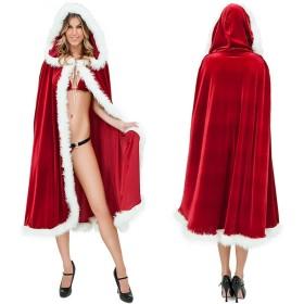クリスマスサンタ クリスマス コスプレ コスチューム Xmas xmas レディース サンタクロース セクシー サンタ コスプレ クリスマスドレス 衣装 仮装 可愛い イベント パーティー ナイト