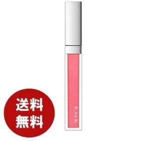 RMK カラー リップグロス01 送料無料 無料ラッピング