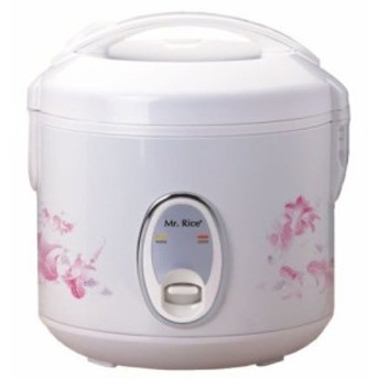 Sunpentown SC-0800P 4-Cup Rice Cooker by Sunpentown(新品未使用の新古品)