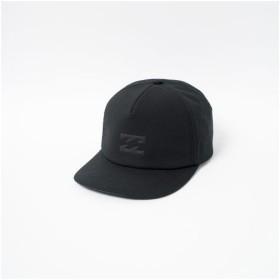 ビラボン BILLABONG メンズ キャップ 帽子 SUBMERSIBLE CAP AJ011962 BLK 【2019SS】