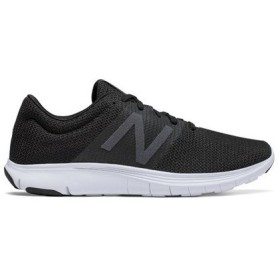 ニューバランス(new balance) MKOZE LB1D (Men's)